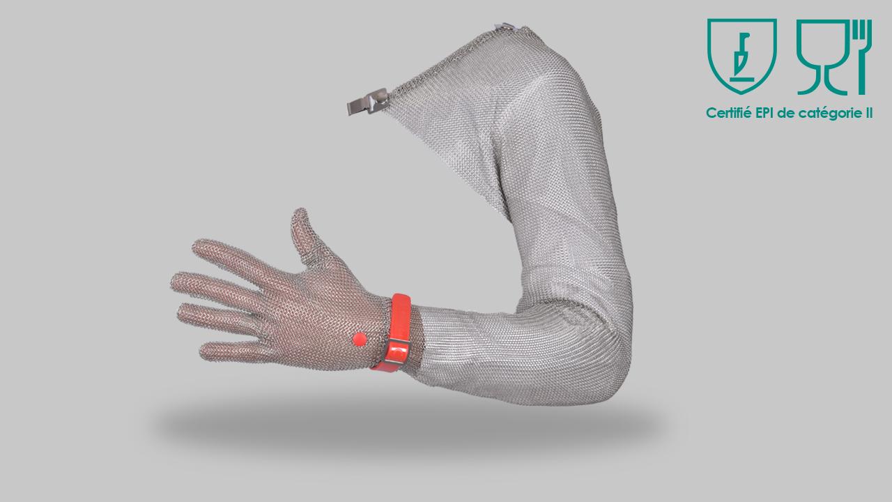 Gant-épaule-GCM-MANULATEX-EPI