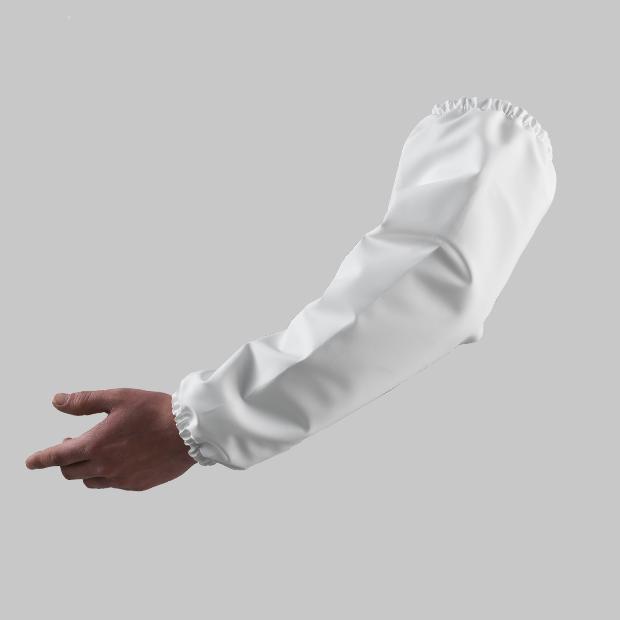 Vinyle-ROMEO-blanc