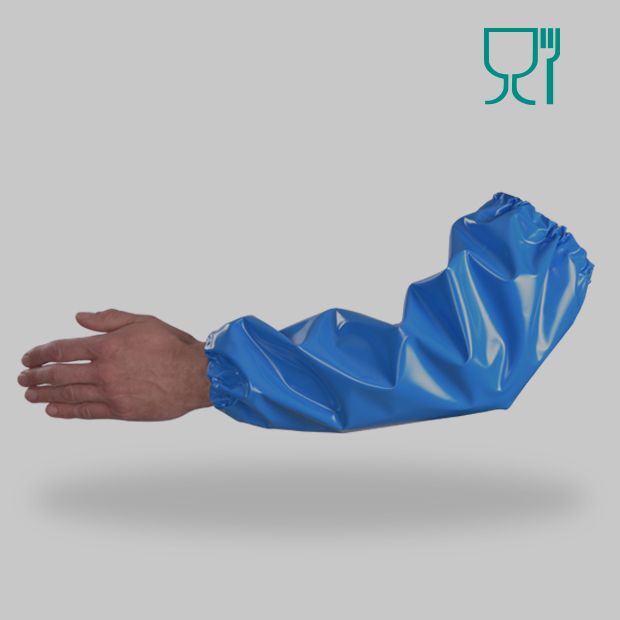 PU-DELTA-EPI-bleu