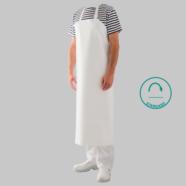 VINYLE-GOLF40-blanc