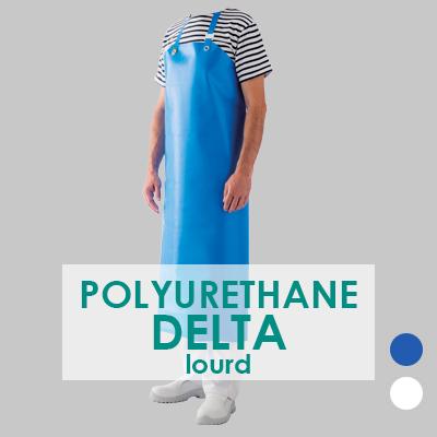POLYURETHANE_DELTA_LOURD