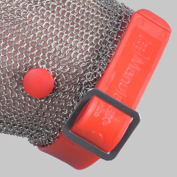 Sangles-GCM-3-accessoires-Polyuréthane