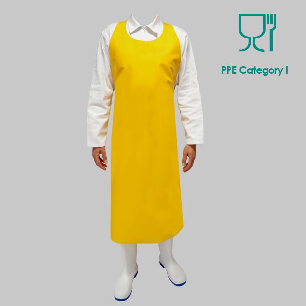 Polyurethane-DELTA-monobloc-yellow-PPE