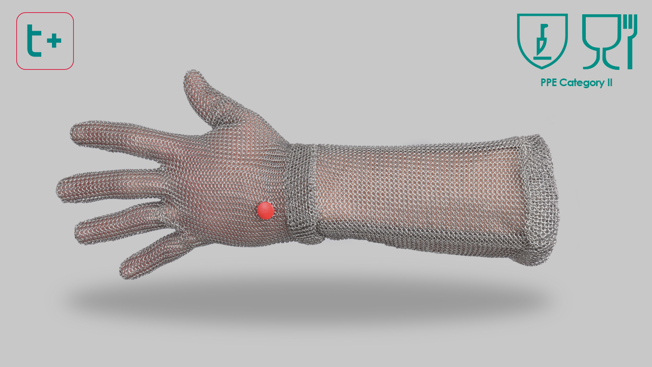 Long-cuff-WILCOT+-MANULATEX-PPE
