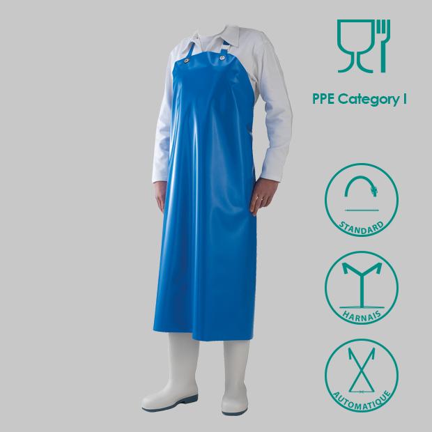 POLYURETHANE-DELTA-BLUE-PPE-3-FITTINGS