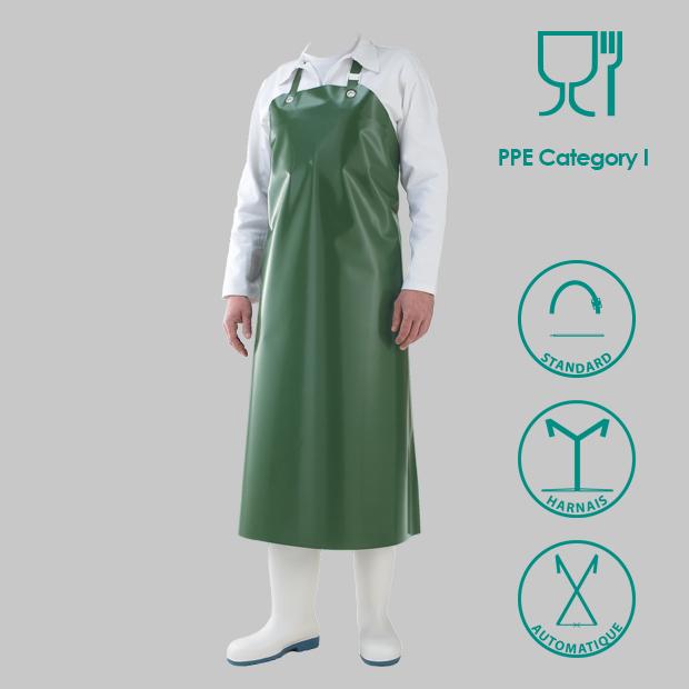 POLYURETHANE-DELTA-GREEN-PPE-3-FITTINGS