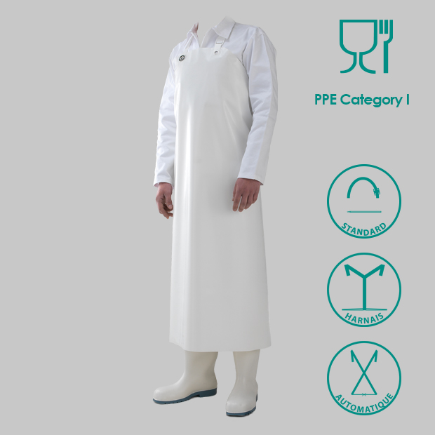 POLYURETHANE-DELTA-WHITE-PPE-3-FITTINGS