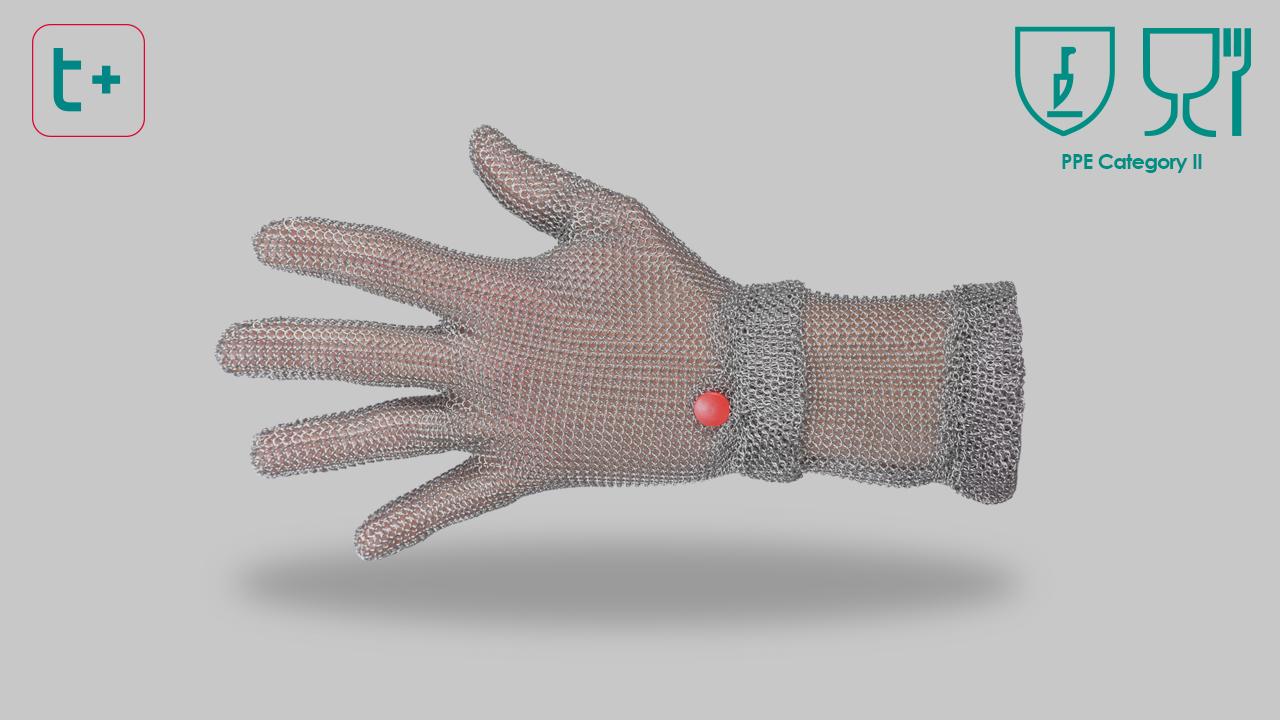 Short-cuff-WILCOT+-MANULATEX-PPE
