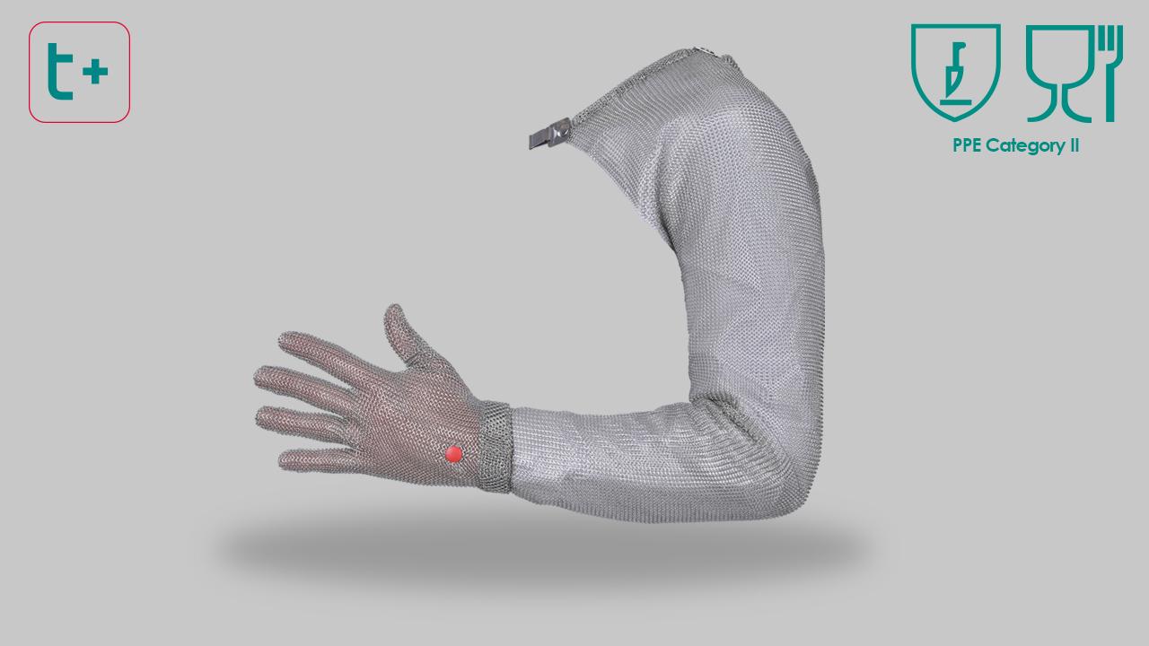 Shoulder-cuff-WILCOT+-MANULATEX-PPE