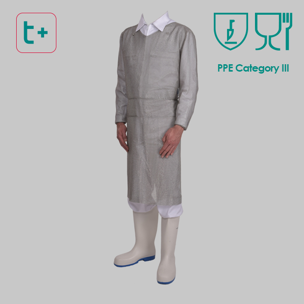 Tunic-TPLUS-with-sleeves-PPE