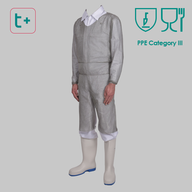 Tunic-TPLUS-with-split-legs-PPE