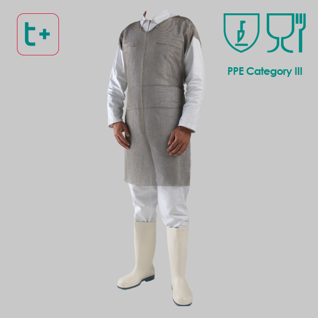 Tunic-TPLUS-without-sleeves-PPE