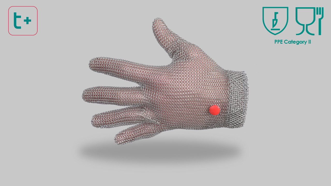 Without-cuff-WILCOT+-MANULATEX-PPE