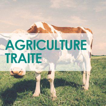 AGRICULTURE_TRAITE
