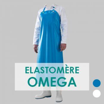 ELASTOMERE_OMEGA-2