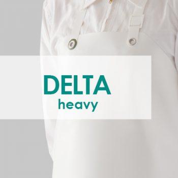 Gamme-DELTA-heavy