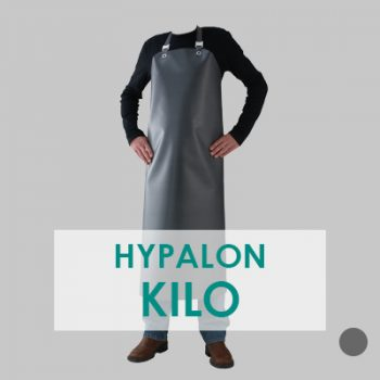 HYPALON-KILO-2