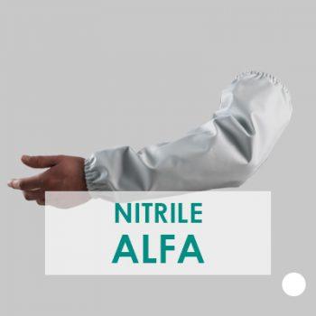 NITRILE-ALFA-2