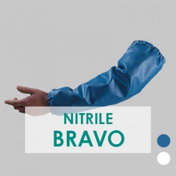 NITRILE-BRAVO-2