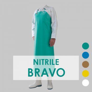 NITRILE-BRAVO_3