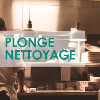 PLONGE_NETTOYAGE