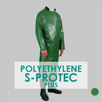 POLYETHYLENE-SPROTEC-PLUS-2