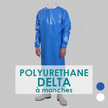 POLYURETHANE-DELTA_manches-2