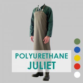 POLYURETHANE-JULIET-2