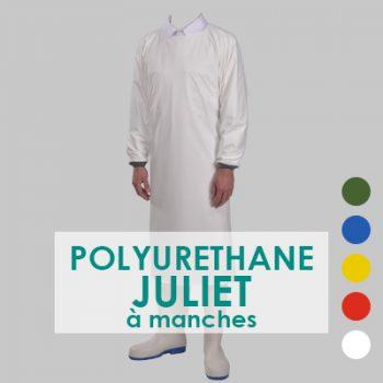 POLYURETHANE-JULIET-manches-2