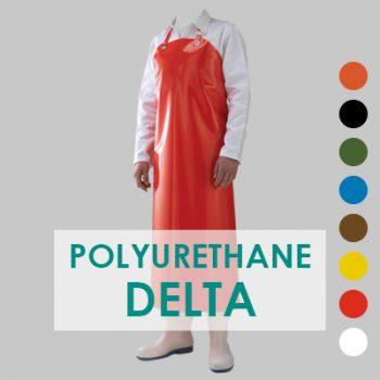POLYURETHANE_DELTA_2