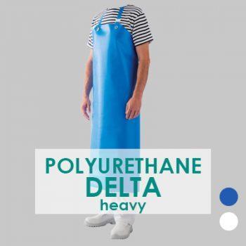 POLYURETHANE_DELTA_Heavy