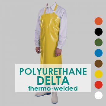 POLYURETHANE_DELTA_TW