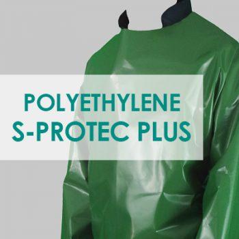 S-PROTEC-PLUS