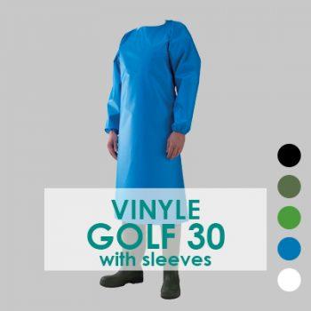 VINYLE-GOLF30-sleeves