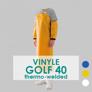 VINYLE-GOLF40-TW