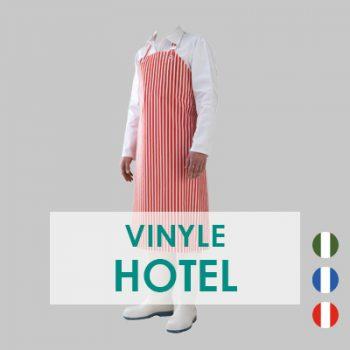 VINYLE-HOTEL-2