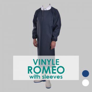 VINYLE-ROMEO-sleeves