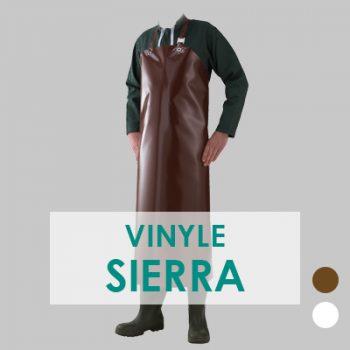 VINYLE-SIERRA-2