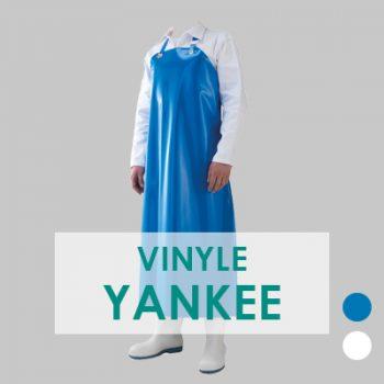 VINYLE-YANKEE-2