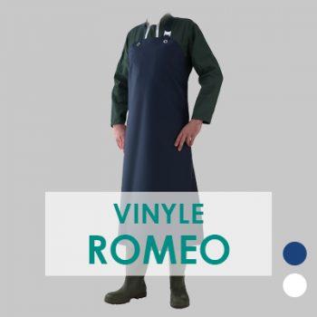 VINYLE_ROMEO-2