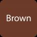 couleurs_tab_brown