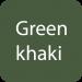couleurs_tab_green_khaki
