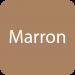 couleurs_tab_marron-bravo