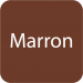 couleurs_tab_marron