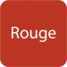 couleurs_tab_rouge