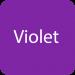 couleurs_tab_violet