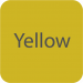 couleurs_tab_yellow